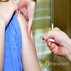 접종,이상,대상,교사,백신