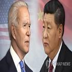 회담,미국,중국,이번,양국,문제,앵커리지,대화,신문