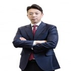 전무,글로벌,한국사무소,윤신원