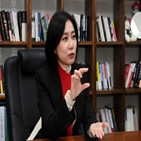 의원,운동권,허은아,대상,박완서