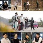 윤석민,골프,김미현,아내,프로,김태균