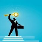 채용,대면,개발자,면접,수시채용,공공기관,올해,지난해,기업,인턴
