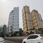 작년,공시가격,아파트,올해,강남구