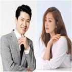 라켓소년단,드라마,김상경,오나라,소년,배드민턴,스포츠,SBS