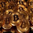디지털,경제,코로나,달러,미국,올해,시대,도입,중앙은행,통화정책