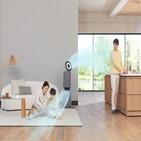 공기청정기,공기,인공지능,청정,알파,LG