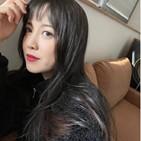 구혜선,상대
