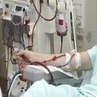 혈액투석,저혈압,예측,발생