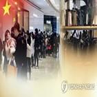 온라인,중국,소비시장,소비,중심,증가,지난해