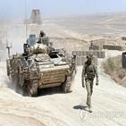 영국,전차,국방위,러시아,육군,정책