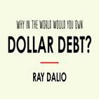 채권,자산,부채,달러,미국,투자자,현재,중국