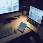 인터넷,설치,가입,이상,인터넷가입,비교사이트