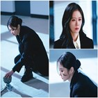 홍지아,장나라,퇴마,대박부동산,퇴마사,드라마,작품