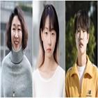 고현미,캐릭터,가족,배우,쌀차비,시트콤