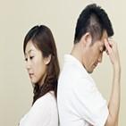 이혼,코로나19,갈등,남편,부부,지난해,여성