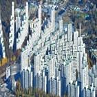 재건축,정밀안전진단,민간,단지,추진,사업,아파트,조합,송파구,통과