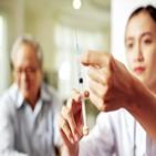 접종,백신,이상,반응,복용,증상,도움,사람