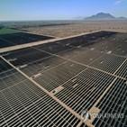 태양광,미국,발전,설치