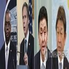 중국,미국,북한,일본,협력,미일,한미일,문제,국무장관,대해
