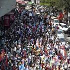미얀마,유엔,군부,최소,쿠데타,사태,폭력,요구