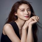 수현,엔터테인먼트,배우,최지우