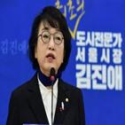 후보,민주당,김진애,단일화