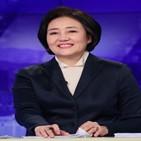 후보,박영선,승리,서울,선출,서울시