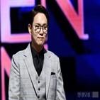 장성규,아이즈원,그룹,배려
