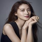 수현,배우,엔터테인먼트,드라마