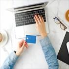 신용점수,이하,대출,비중,기준,카드,반영,연체,신용점수제