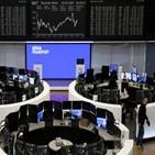 유럽,펀드,회복,증시,글로벌,경제,가장,상승률,프랑스,유로존