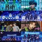 고스트나인,서울,무대,활동,컴백,타이틀곡