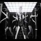 로제,무대,솔로,지미,아티스트,블랙핑크,출연,미국,퍼포먼스,여성