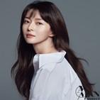 불가살,나라,작품,드라마,한국형,환생,시청자