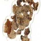 동굴,조각,추정,이스라엘,1천900