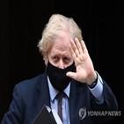 영국,중국,외교,지역,정부,핵탄두,보고서