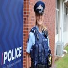 경찰관,페리,경찰학교
