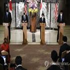 중국,미국,일본,문제,댜오위다오,미일,강조