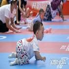 상하이,미혼모,중국,출산보험,출산,혜택