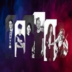 한국,폴란드,코로나19,원격,재즈음악가,서민진