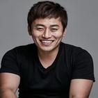 김태범,캐스팅,오월
