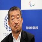 도쿄올림픽,사사키,디렉터,조직위원회,조직위원장
