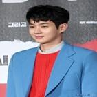 드라마,웹툰,제작,기획,오리지널
