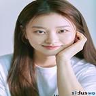 예정,김이경,청춘,응급실,간호사
