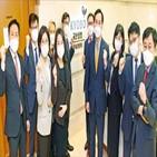 퇴직연금,교보생명,컨설팅,운용,상황,서비스,시장