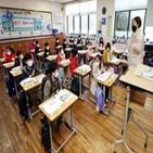 접종,학생,교사,방역,백신,교육부,수업
