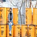 플라스틱,방앗간,프로젝트,시민,단체,관심,활동,문제,쓰레기,재활