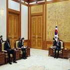 한미동맹,대통령,미국,생각,바이든,한국,강조