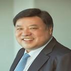공학인상,대상,수상자,한국공학한림원