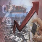 경제,회복,한국,팬데믹,건전성,정책,재정,조치,부채,성장